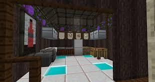 minecraft house using the davincing mod album on imgur