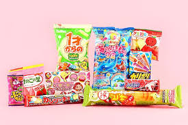 where can you buy japanese candy 13 best japanese candy subscription boxes tastebud