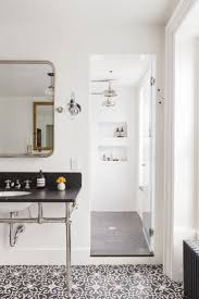 best images about bathroom pinterest charlotte rose remodeling ideas from nine bathrooms with classic style