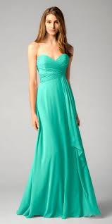 mint green bridesmaid dress 15 graceful and fresh green bridesmaid dresses