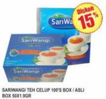 Teh Kotak Di Superindo promo harga minuman teh terbaru minggu ini katalog superindo