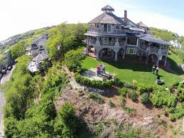 cape cod hotels on the beach gallery lands end inn