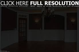 interior design creative painting home interior ideas interior