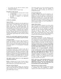 2009 dl handbookprintercopy 000