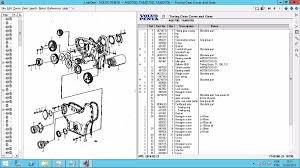 catálogo eletrônico de peças volvo penta epc 2015 r 100 00 em