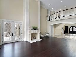 most popular wood floor colors gen4congress com