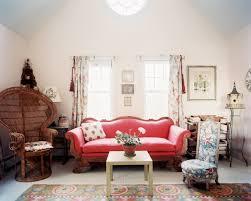vintage livingroom vintage living room photos 122 of 202