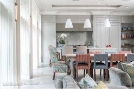 beautiful irish interiors thompson clarke interiors