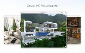 planner 5d home design review planner 5d interior design on the mac app store