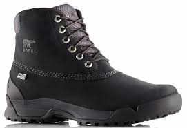 sorel womens boots uk quality and winter boots sorel dc volcom ridgemont