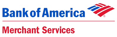 bank of america help desk merchant services credit card and payment processing bank of