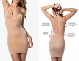 188 best wedding dress lingerie how to buy undergarments for