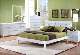 Bedroom Furniture Sets Kmart Cheap Queen Comforter Sets Kmart Bedroom Furniture Bedding