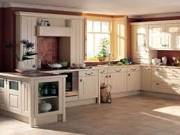 kitchen room luxurious diy country kitchen ideas inspiration