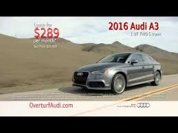 audi special lease overturf audi s 2016 audi a3 lease special october 2015