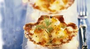 cuisine de noel facile entrée de noël chaude ou froide originale et facile gourmand
