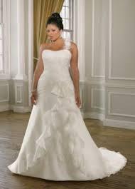 robe de mariage 2015 de mariée grande taille 2015