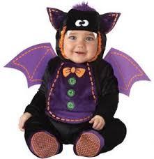 Toddler Halloween Costumes Halloweencostumes 220 Halloween Tricks Treats Trends Images