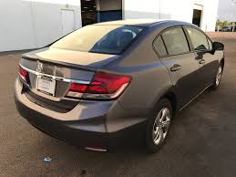 mcgrath lexus certified pre owned certified or used vehicles for sale mcgrath auto group
