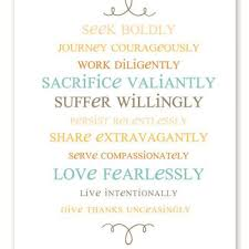 wedding quotes printable inspirational quotes free printables tip junkie