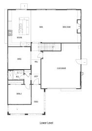 Kaufman Lofts Floor Plans by 1905 Saffron Court Gilroy Ca 95020 Mls Ml81675191 Pacific