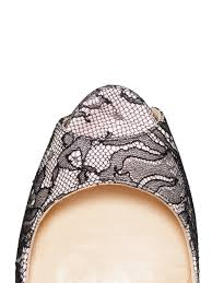 clearancevery prive 120mm shoes billige christian louboutin
