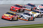 File:NASCAR practice.jpg - Wikimedia Commons