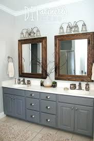 grey bathroom vanity cabinet grey bathroom cabinets luxury grey bathroom cabinets for medium size