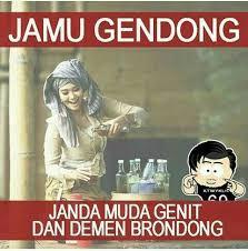 Foto Meme Indonesia - 795 best kocak images on pinterest indonesia meme and memes humor
