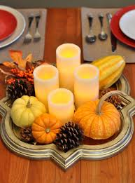 how to prepare a thanksgiving dinner how to prepare for a dinner party make life lovely