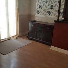 Laminate Flooring Teesside Haddon Street Middlesbrough Ts1 2 Bed Terraced House 400 Pcm