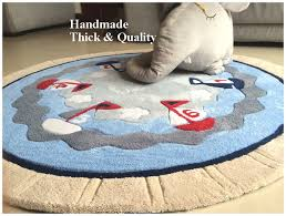Kid Room Rug Quality Carpet Children Mat Kid Room Rug