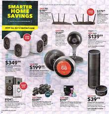 black friday ad amazon black friday 2016 best buy ad scan buyvia