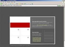 website templates website template web templates cat template