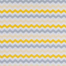 Sunshine Drapery 111 Best Outdoor Collections Images On Pinterest Upholstery