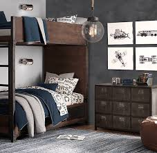 Best  Boys Bedroom Ideas Tween Wall Colors Ideas Only On - Designer boys bedroom