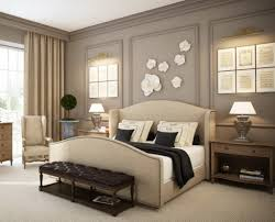 Master Bedroom Furniture Arrangement Ideas Master Bedroom Furniture Layout U003e Pierpointsprings Com