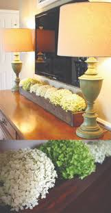 small living room ideas with tv best 25 hide tv cords ideas on pinterest hiding tv cords hide