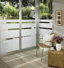 privacy windows bathroom collection in privacy cover for windows inspiration with windows