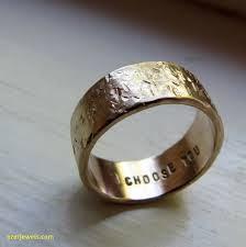 original wedding ring best of original wedding rings jewelry for your