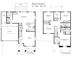 3 floor plans floor plans