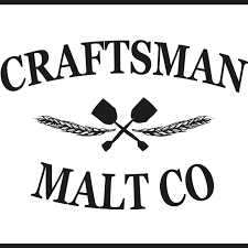 craftsman craftsman malt co craftsman malt twitter