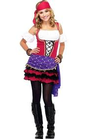 Gypsy Halloween Costume 71 Gypsy Images Gypsy Costume Costumes