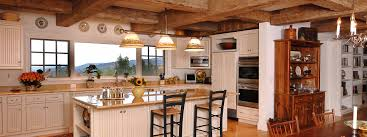 we provide custom built homes through out new hampshire