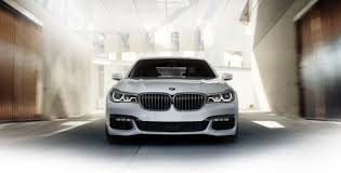 bmw 740m bmw 7 series sedan model overview bmw america