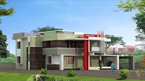 exterior design amazing modern house designs architecture excerpt
