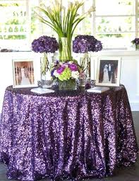 cheap wholesale table linens cheap wedding linens cheap banquet tablecloths wholesale table