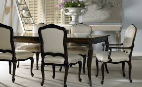 hickory dining room chairs stunning hickory white dining room furniture photos best