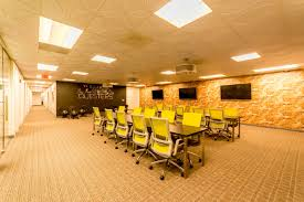quest workspaces plantation office plantation read reviews