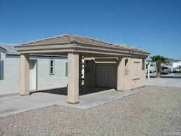 Park Models For Sale Houston Tx Mobile Home For Sale In Houston Tx By Owner Tiny House In